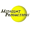 Midnight Productions